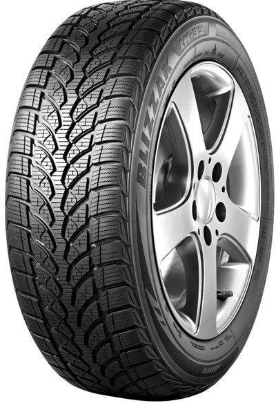 Neumático BRIDGESTONE LM32 215/45R17 91 V