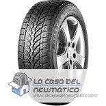 Neumático BRIDGESTONE LM32 225/55R17 97 H