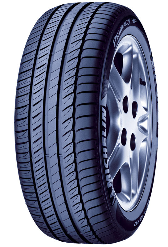 Neumático MICHELIN PRIMACY HP 205/55R16 91 W