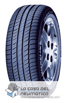 Neumático MICHELIN PRIMACY HP 205/60R16 92 W