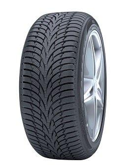 Neumático NOKIAN WRD3 175/65R14 82 T