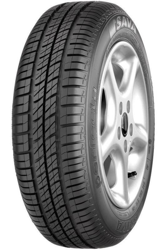 Neumático SAVA PERFECTA 185/65R14 86 T