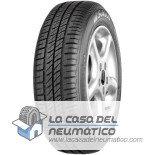 Neumático SAVA PERFECTA 165/65R13 77 T