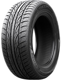 Neumático SAILUN ATREZZO Z4+AS 235/40R18 95 W