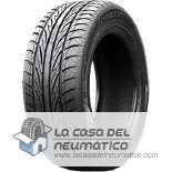 Neumático SAILUN ATREZZO Z4+AS 225/45R18 95 W