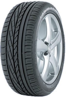 Neumático GOODYEAR EXCELLENCE 215/60R16 99 V