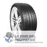 Neumático COOPER ZEON CS-SPORT 255/45R18 99 Y
