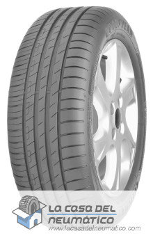 Neumático GOODYEAR EFFIGRIP PERFORMANCE 205/55R16 91 V