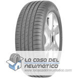 Neumático GOODYEAR EFFIGRIP PERFORMANCE 195/65R15 91 H