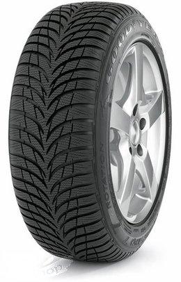 Neumático GOODYEAR UG7+ 175/70R14 84 T