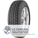 Neumático CONTINENTAL WINTER CONTACT TS790 255/40R17 98 V