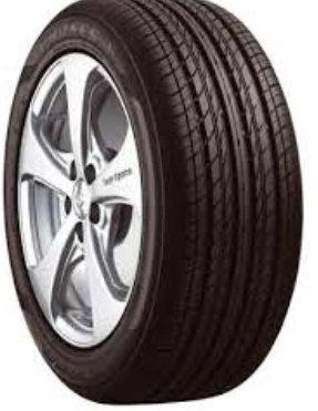 Neumático TOYO PROXES NE 155/60R15 74 T