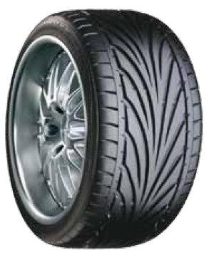 Neumático TOYO PROXES T1-R 195/55R14 82 V