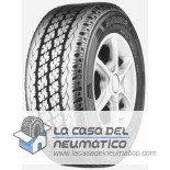 Neumático BRIDGESTONE R630 175/75R16 101 R