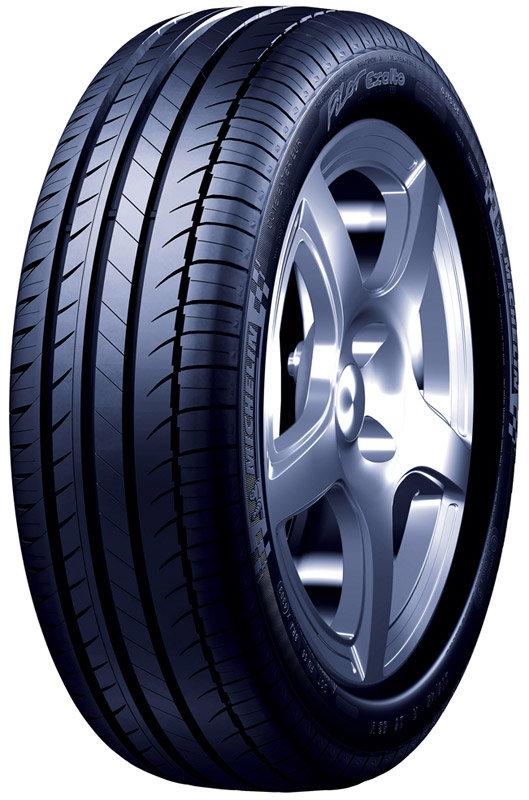Neumático MICHELIN EXALTO PE2 185/60R14 82 V