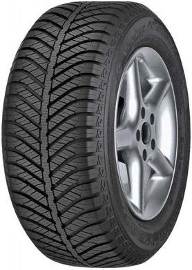 Neumático GOODYEAR VECTOR 4SEASONS 215/55R16 97 V