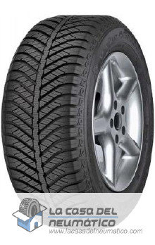 Neumático GOODYEAR VECTOR 4SEASONS 235/55R17 103 H