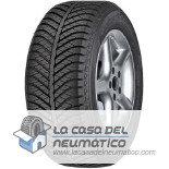 Neumático GOODYEAR VECTOR 4SEASONS 235/55R17 99 V