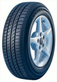 Neumático TOYO 330 165/80R15 87 T