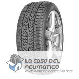 Neumático GOODYEAR UG8 PERFORMANCE 215/55R16 93 H