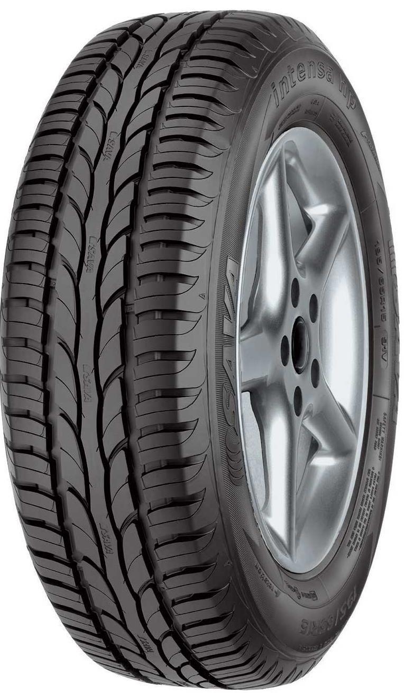Neumático SAVA INTENSA SUV 235/70R16 106 H
