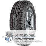 Neumático SAVA INTENSA HP 165/60R14 75 H
