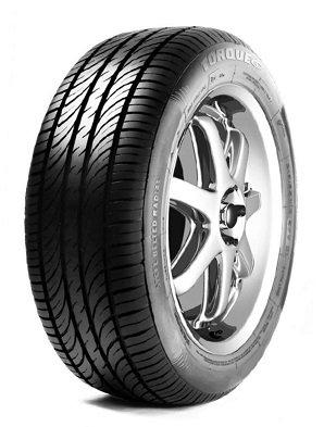 Neumático TORQUE TQ021 155/70R12 73 T