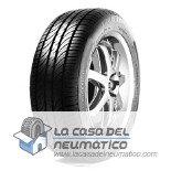 Neumático TORQUE TQ021 175/65R14 82 T