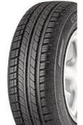 Neumático CONTINENTAL WORLDCONTACT 215/80R15 109 S