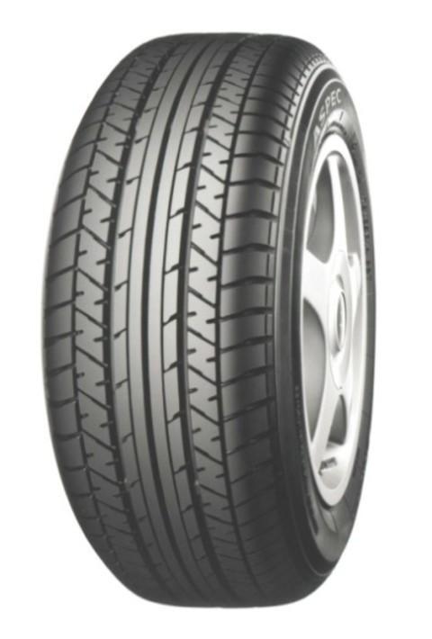 Neumático YOKOHAMA ASPEC A349A 215/60R17 96 H