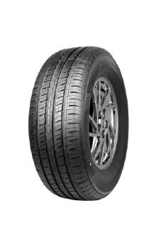 Neumático APLUS A606 195/65R15 91 H