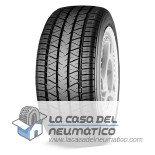 Neumático YOKOHAMA A048 LTS 225/45R17 90 W