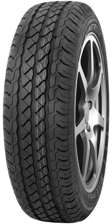 Neumático A-PLUS A867 185/75R16 104 R