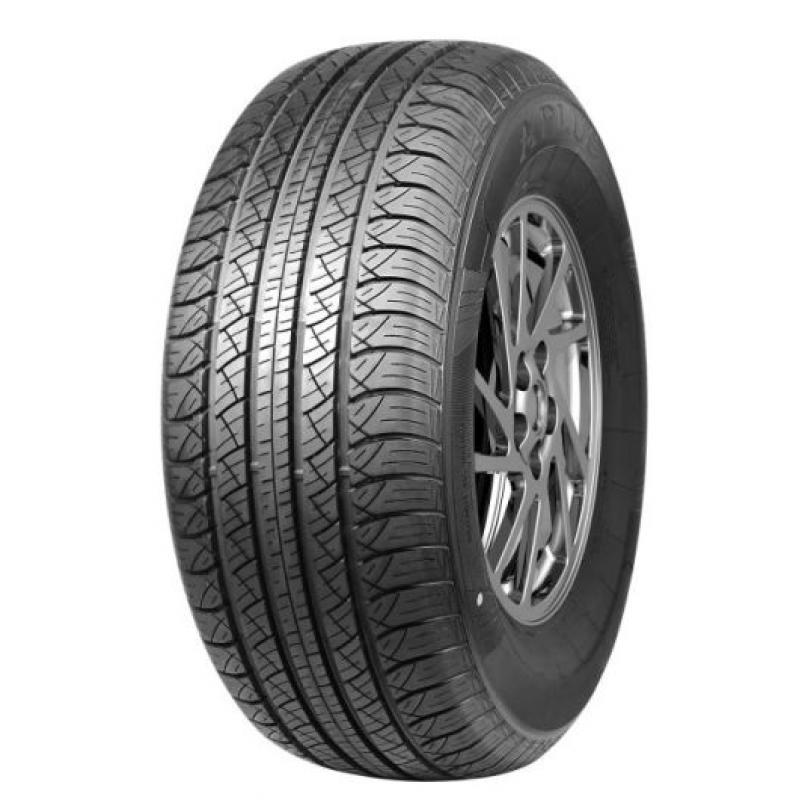 Neumático APLUS A919 235/70R16 106 H