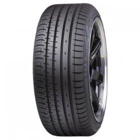 Neumático EPTYRES ACCELERA 225/60R16 102 W