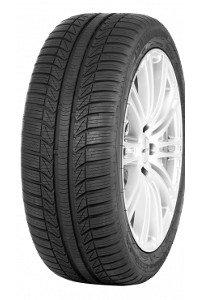 Neumático EVENT ADMONUM 4S 185/65R15 92 H