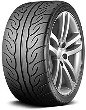 Neumático YOKOHAMA ADVAN NEOVA AD08RS 205/45R16 83 W