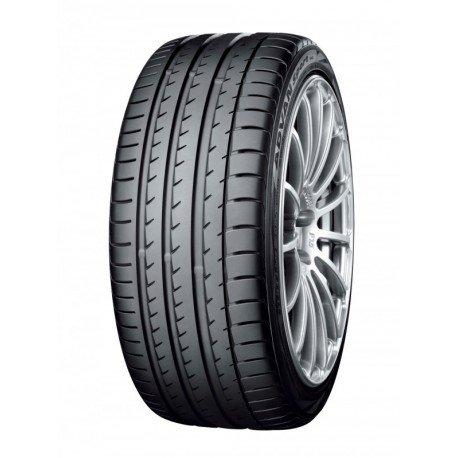 Neumático YOKOHAMA ADVAN Sport (V105) 255/35R18 94 Y