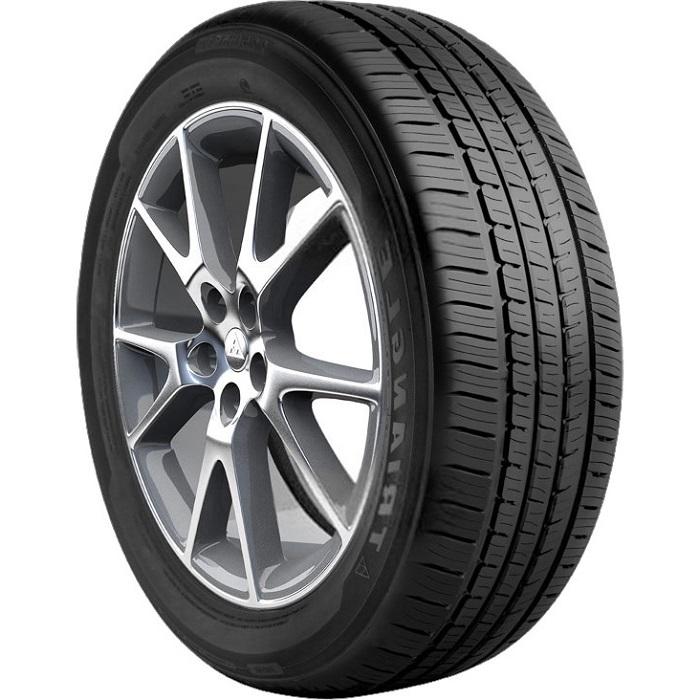 Neumático TRIANGLE ADVANTEX TC101 185/60R15 88 H