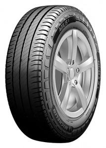 Neumático MICHELIN AGILIS 3 215/70R15 109 S