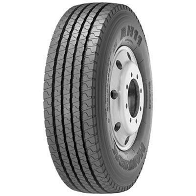 Neumático HANKOOK AH 11 S 700/80R16 117 L