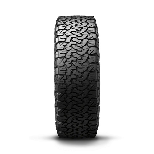 Neumático BF GOODRICH ALL-TERRAIN T/A KO2 245/70R16 113 S