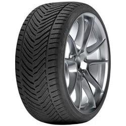 Neumático KORMORAN ALL SEASON 185/60R15 88 V