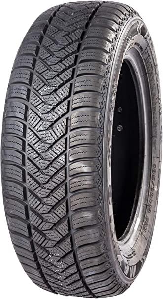 Neumático MAXXIS ALL SEASON AP2 135/80R13 73 T