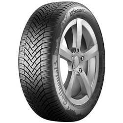 Neumático CONTINENTAL ALL SEASON CONTACT 235/50R18 101 V