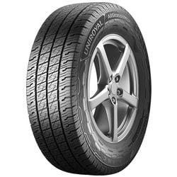 Neumático UNIROYAL ALL SEASON MAX 225/65R16 112 R