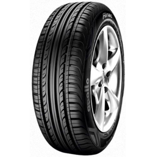 Neumático APOLLO ALNAC 4G ALL SEASON 215/60R16 99 H
