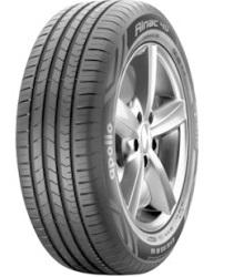 Neumático APOLLO ALNAC 4G ALL SEASON 215/45R17 91 V