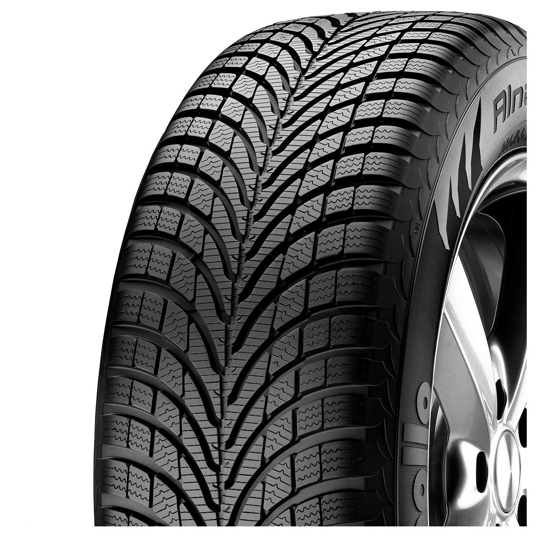 Neumático APOLLO ALNAC 4G WINTER 155/65R14 75 T