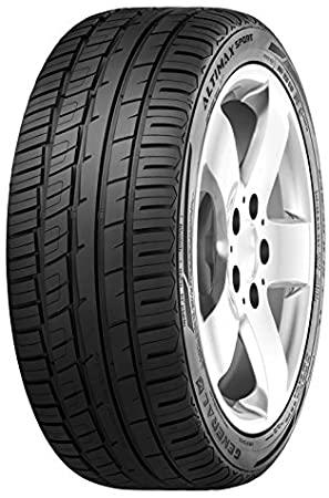 Neumático GENERAL ALTIMAX SPORT 225/40R18 92 Y